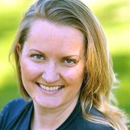 Clarissa Constantine, Editor